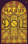 The Doll (paperback)