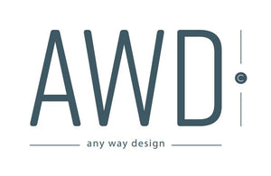 Any Way Design