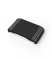 XSTO Business Card Cover - AKEENi