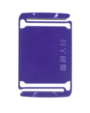 STOW Wallet - Electric Purple - AKEENi