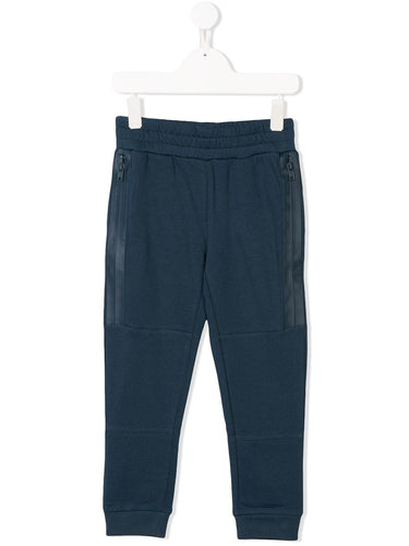 STELLA MCCARTNEY KIDS Spike sweatpants