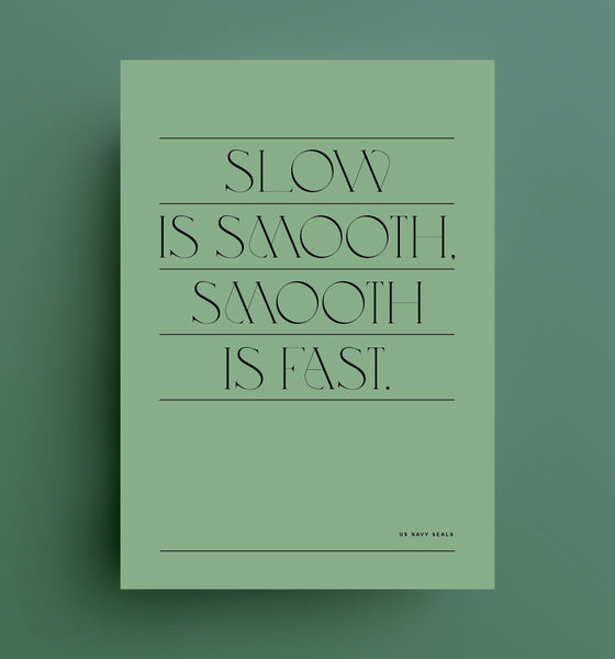 Typography Quotes