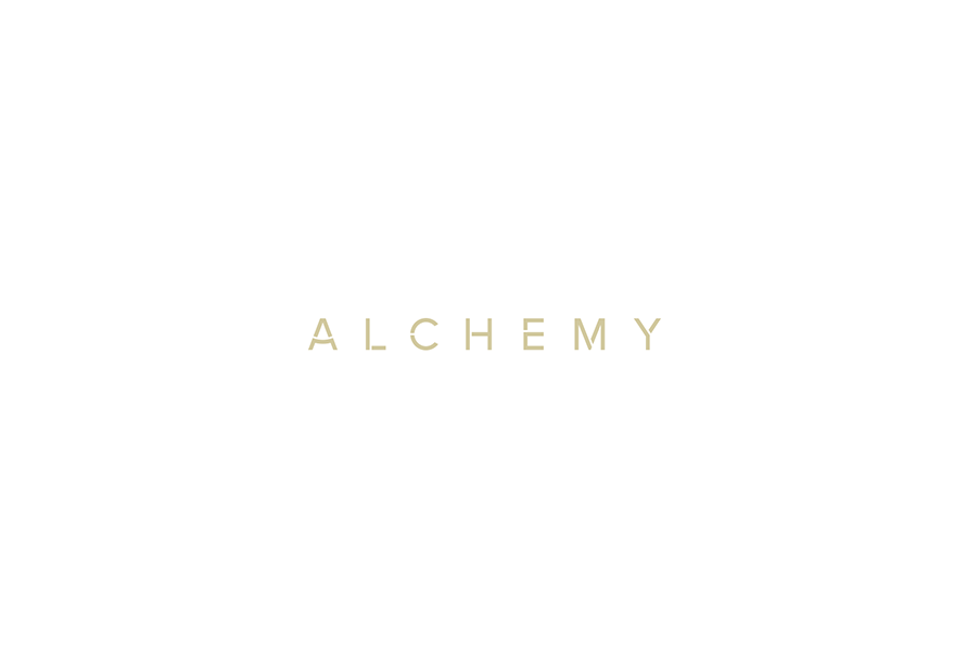 Alchemy Jewellery Branding | Design By Simple