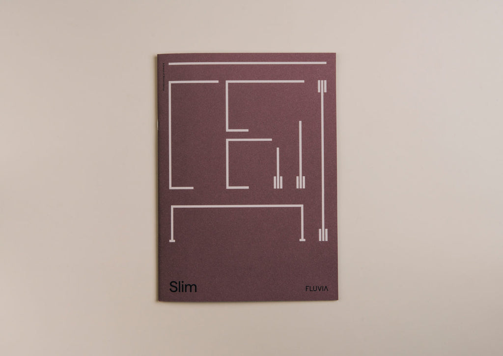 Minimal Graphic Cover designs