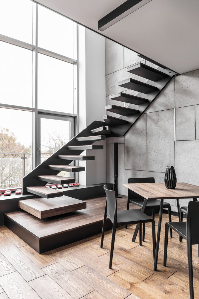 apartment_interior_design_small_spaces_stairs