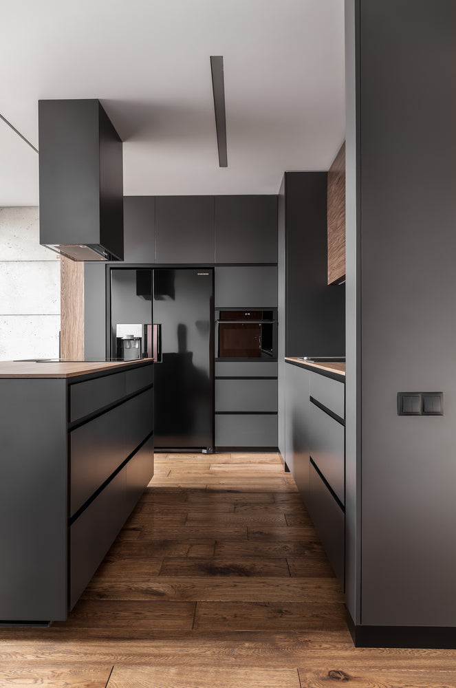 metaforma_small_spaces_kitchen_design