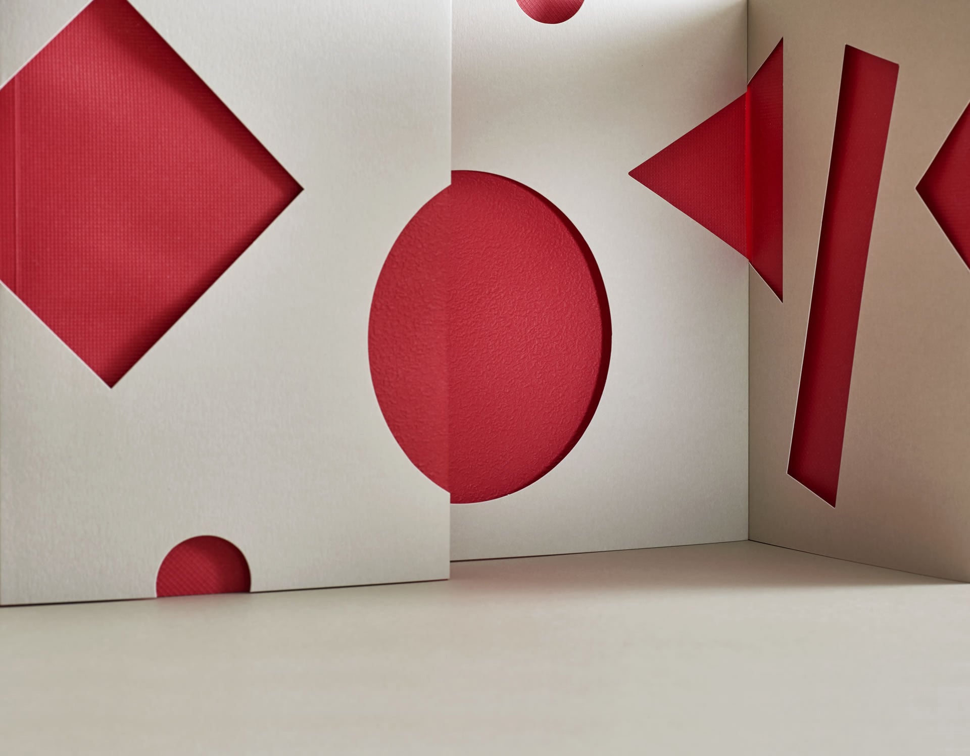 brand identity design packaging