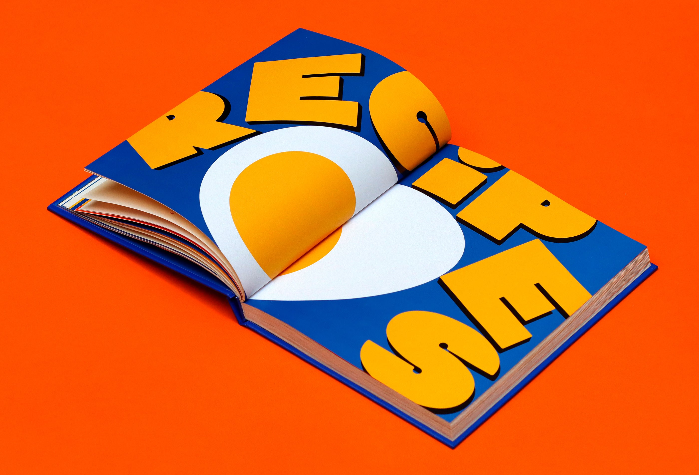 Graphic Art and Fonts | Design By VJ Type