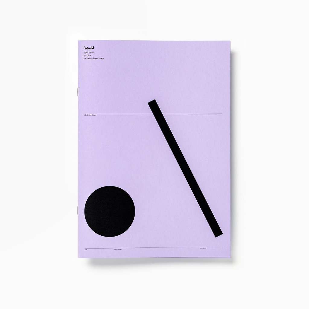 Modern Layout Inspiration | Graphic Design by Formist