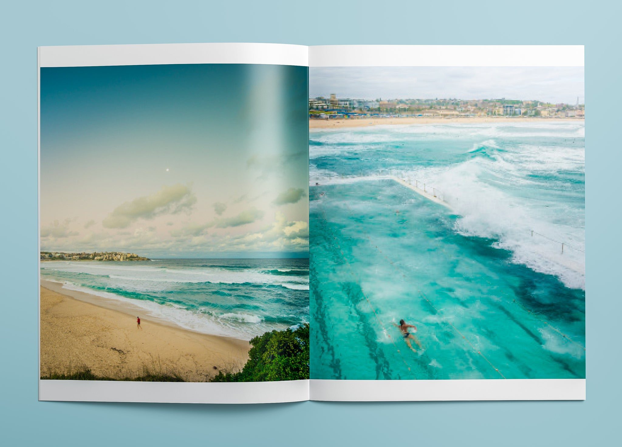 Cuba Gallery Travel and landscape photography Book