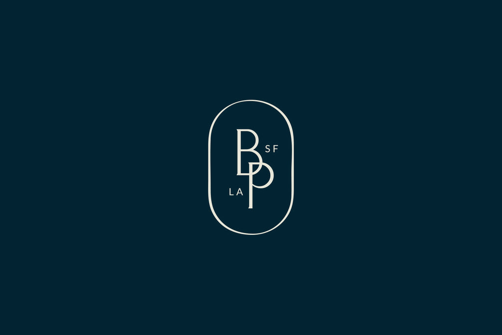 Logo design minimal ideas