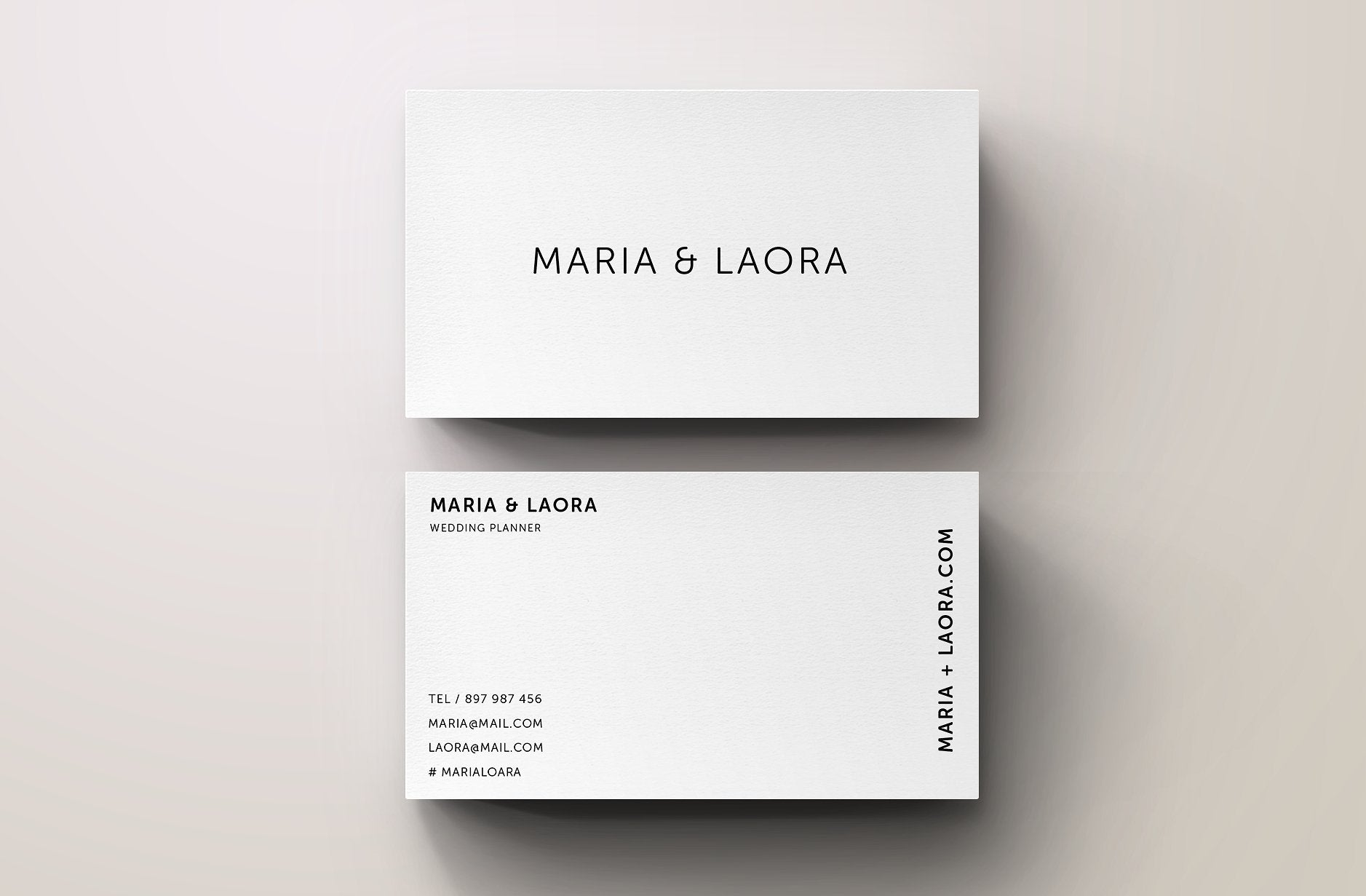 minimal white business card.jpg