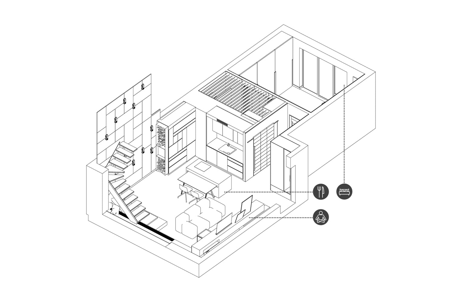 apartment_interior_design_small_spaces_plans