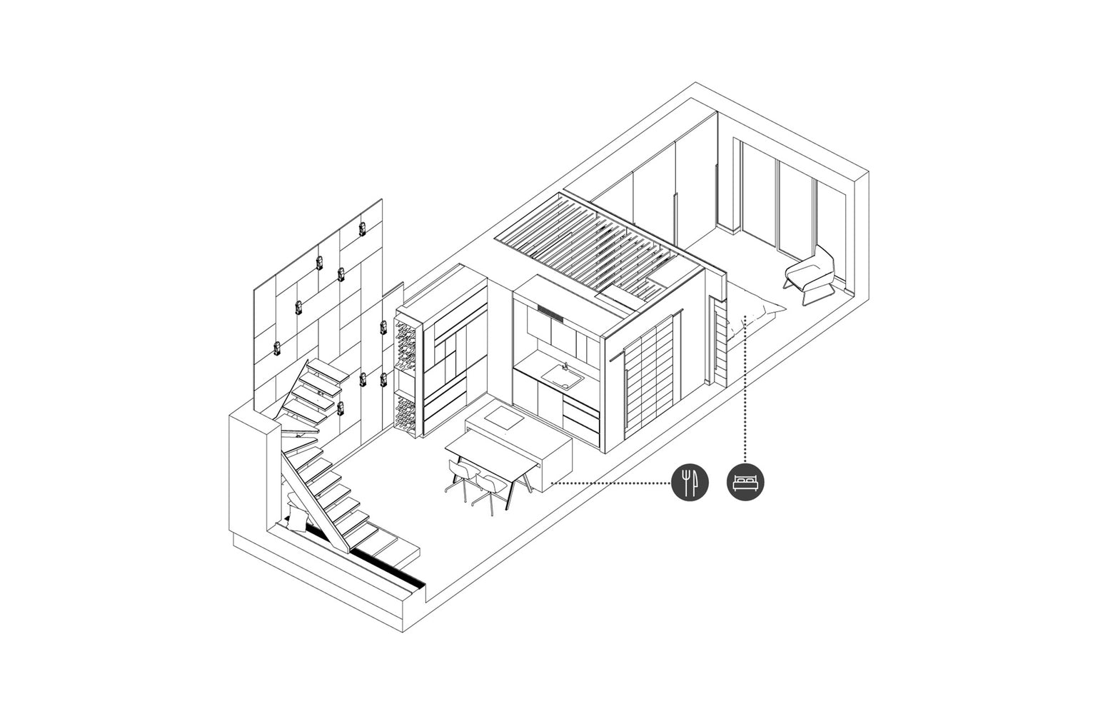 apartment_interior_design_small_spaces_floorplans