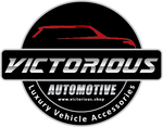 Victorious Automotive, Luxury Car Accessories