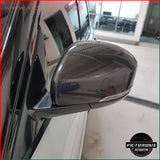 Range Rover Vogue / Sport Carbon Fiber Mirror Covers 2014-2020 Car