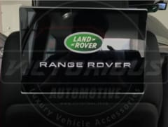 Land Rover Discovery / Sport Collection