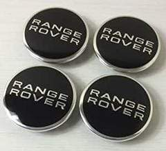 Range Rover Sport Collection