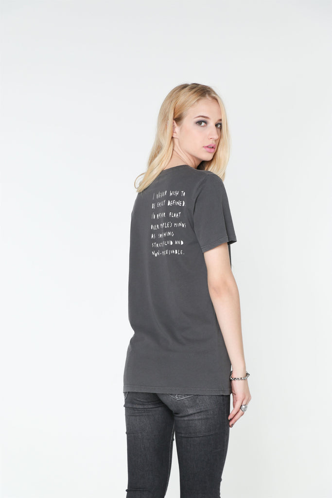DEFINED T-SHIRT