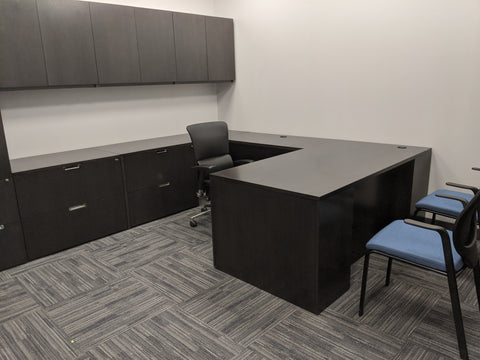 Cleaning Service Plainview Ny Lps Office Interiors