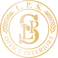 LPS Office Interiors
