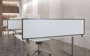 Desk Mounted Privacy Panels E2 D09 Ma Min 1
