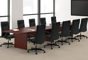 HON Foundation Conference Room