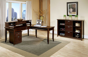 MARTIN TLC384R Home Office