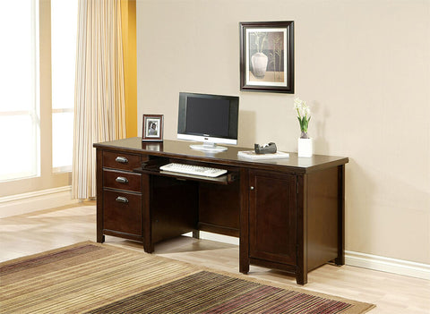 MARTIN TLC689 Home Office