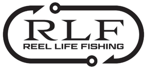 Reel Life Fishing