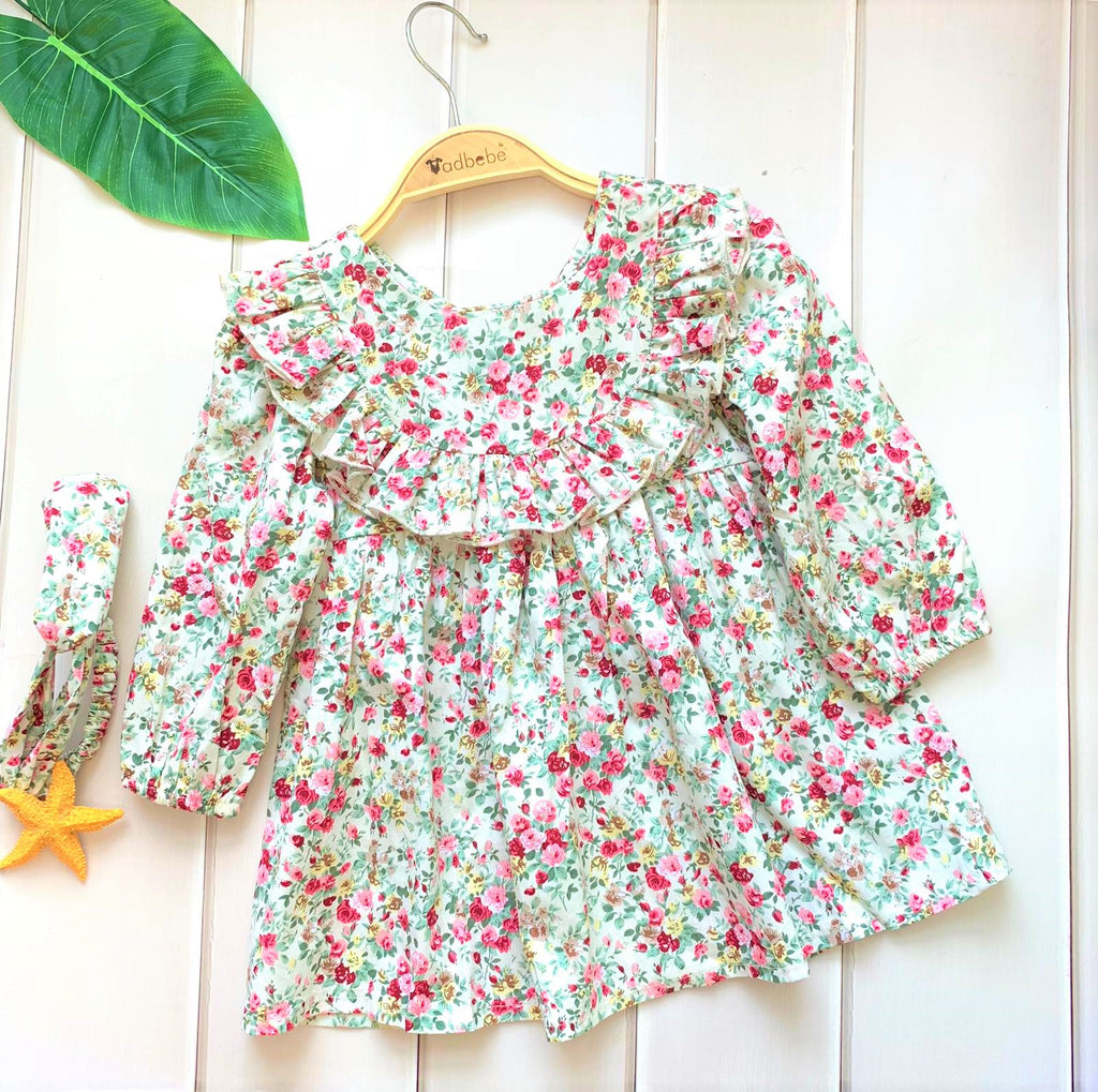 product_kids dress