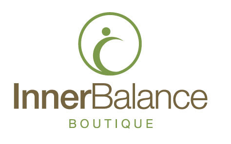 Inner Balance Boutique