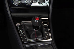 GT2 Custom shift knob