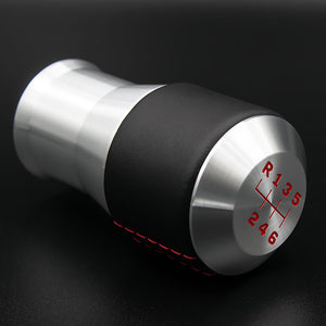 Piston Custom shift knob