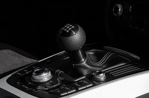 GT3 Custom shift knob