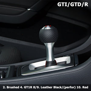 SportShifter for VW Golf MK7 / GTI / R (5G) 2012-present manual