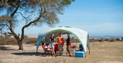 Coleman Event Shelter 15 Pro