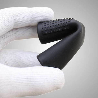 Gear Shifter Shoe Protector Shift Cover Motorcycle