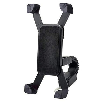 Scooter/Scooty Motorcycle Mobile Phone Holder