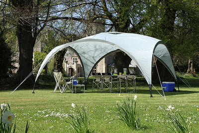 Coleman Event Shelter Pro 4.5 X 4.5 Mtr