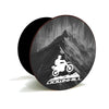 DownHill Pop Socket 2pcs