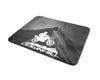 DownHill Mouse Pad 2pcs