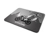 Go Explore Mouse Pad 2pcs