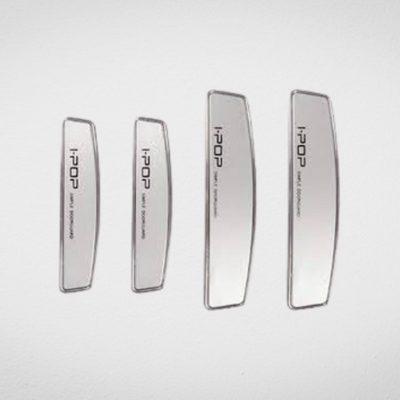 I-pop Door Guard Set of 4