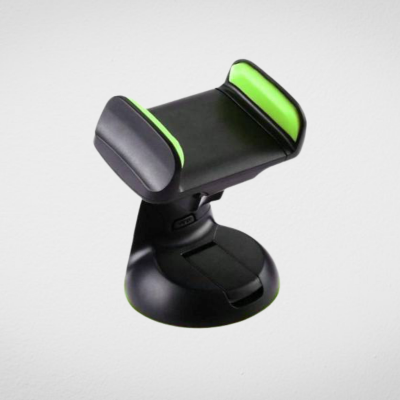 Car Mobile Holder for Dashboard