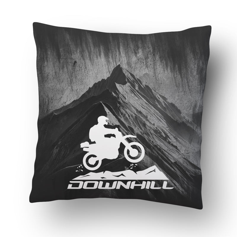 DownHill Cushion