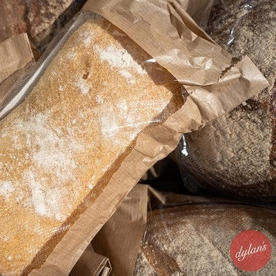 Ciabatta [Click & Collect]