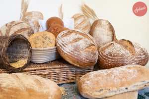 Dylan's Bread Box - Week Supply - [Click & Collect]