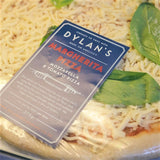 Dylan's Margherita Pizza [Click & Collect]