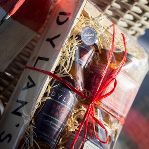 Dylan's Produce Hampers (Small)